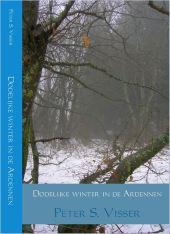 dodelijke winter